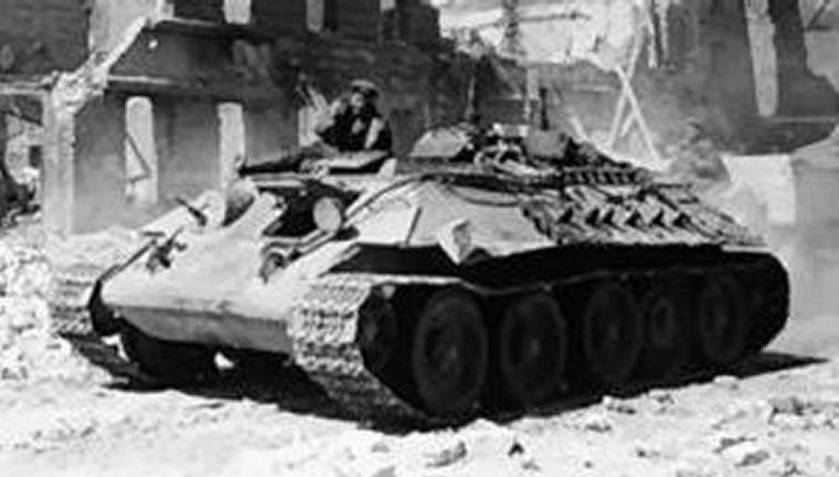 T-34_Vienna_01.jpg