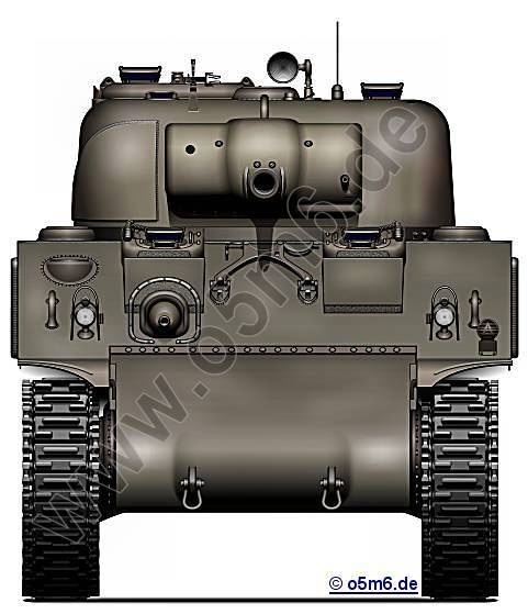 M4A2% 2075mm% 20Early% 20Front_small.jpg