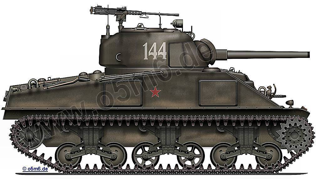M4A2% 2075mm% 20Early_2_small.jpg