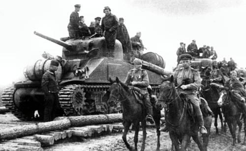 M4A2_75mm_Russia_5.jpg