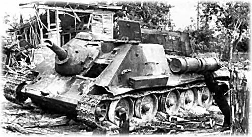 [Obrazek: SU-85_4.jpg]