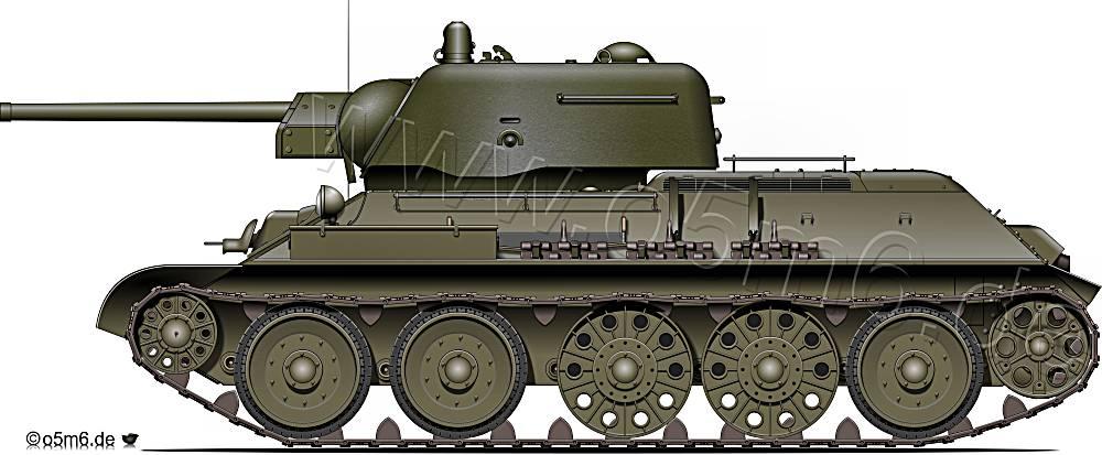 T-34%20UZTM%20Left_small.jpg