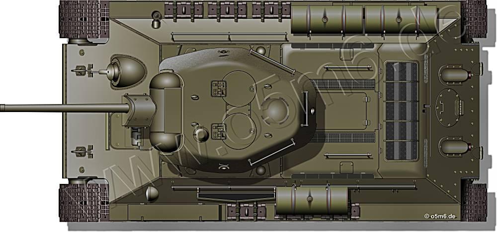 T-34%20UZTM%20Top_small.jpg